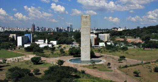 USP tem caso confirmado de sarampo em aluno e outro com suspeita