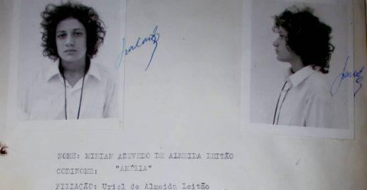 Dimenstein: Bolsonaro lança Fake News contra Miriam Leitão, do Globo