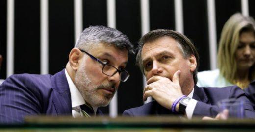 Dimenstein: segredo de Frota revela maior inimigo de Bolsonaro