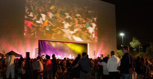 Festival de jazz gratuito invade Ibira com Bixiga 70 e Xênia França