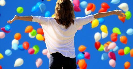 Boa autoestima pode evitar ansiedade e estresse, diz especialista