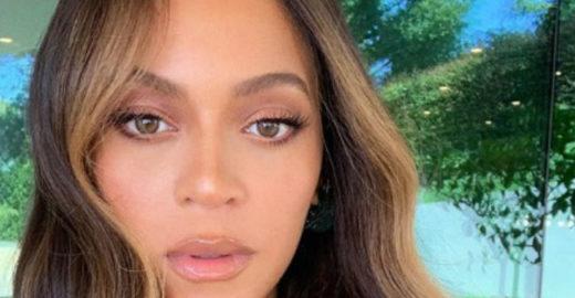 Dieta promovida por Beyoncé emagrece mas coloca saúde em risco