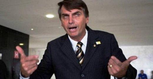 Dimenstein: vexame mundial de Bolsonaro confunde Noruega com Dinamarca