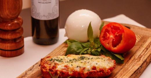 Festival gastronômico reúne 16 restaurantes de Brotas
