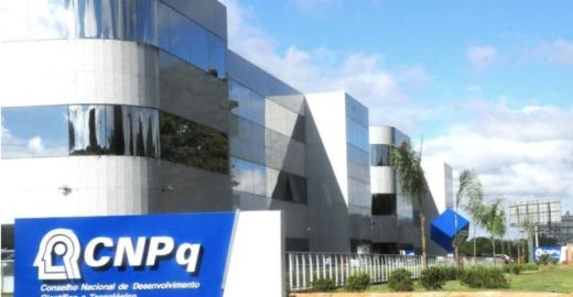 Petição em defesa do CNPq reúne 82 mil assinaturas em poucos dias