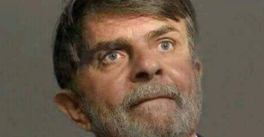 Dimenstein: Miriam Leitão prova que Bolsonaro é igual a Lula. Ou pior