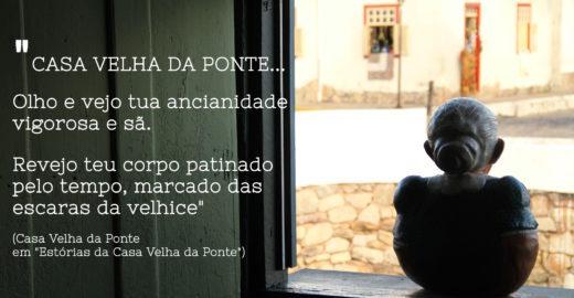 Conheça a casa-museu de Cora Coralina em Goiás