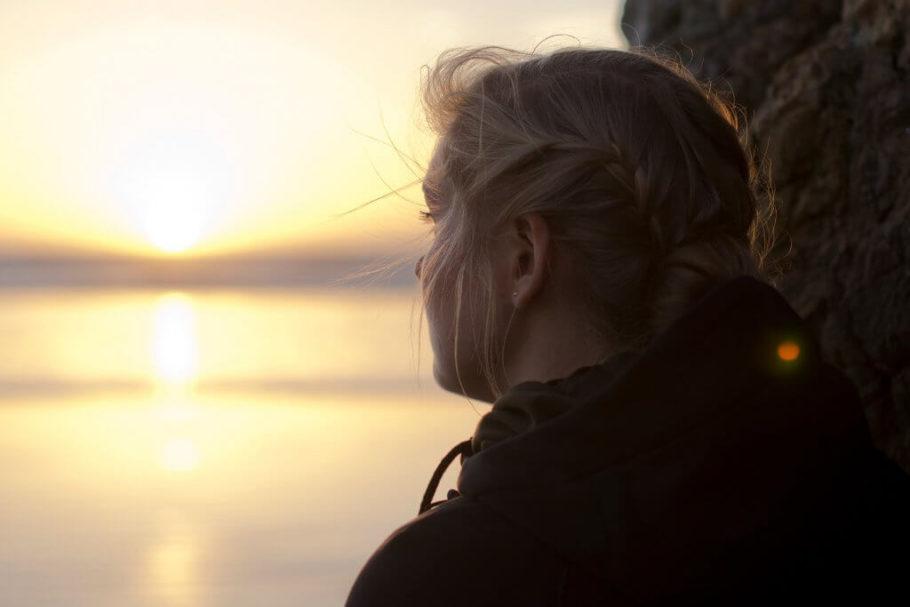 COMO VENCER O DESÂNIMO E VOLTAR A TER PRAZER NO DIA A DIA?