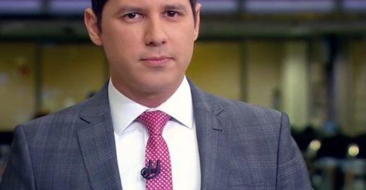 Dony De Nuccio foi pago para ajudar Amil emplacar matéria na Globo