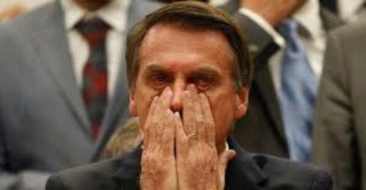 Dimenstein: pesquisa publicada no Estadão vai enlouquecer Bolsonaro