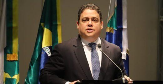 Petrobrás rompe contrato com presidente da OAB