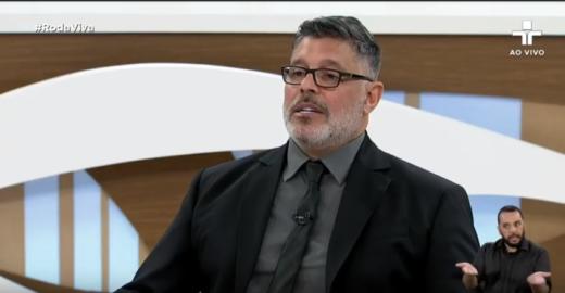 Frota revela que sabia do uso de 'fake news' na campanha de Bolsonaro