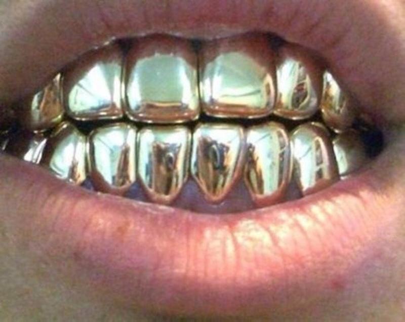 Resultado de imagem para marco feliciano dentes