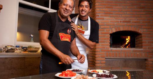 Dia dos Pais: histórias de empresas de sucesso que unem gerações
