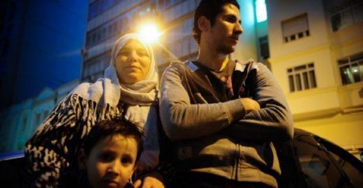 USP oferece curso gratuito de português para imigrantes e refugiados