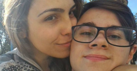 Namorada de Rafael Miguel pede respostas sobre assassinato