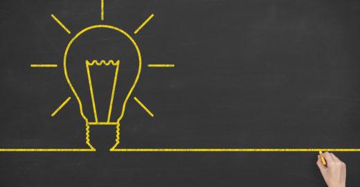 Embraer abre inscrições para financiar projetos educacionais