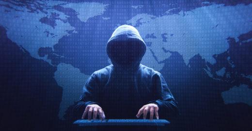 "Netflix: 'Privacidade Hackeada"" expõe a guerra perversa da Internet"