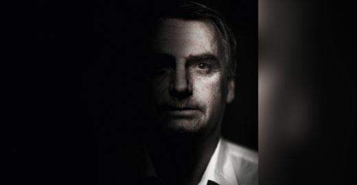 Dimenstein: Jair Bolsonaro esconde seu verdadeiro e maior inimigo