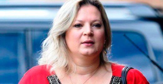 Dimenstein: Joice Hasselmann foi reprovada no teste de honestidade