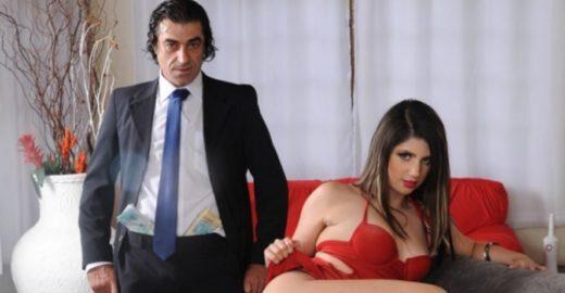Vaza Jato detectou até traição conjugal