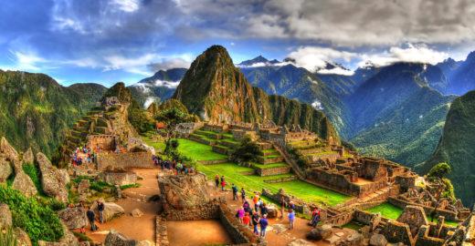 Vai viajar para o Peru? 8 dicas para não cair em uma roubada