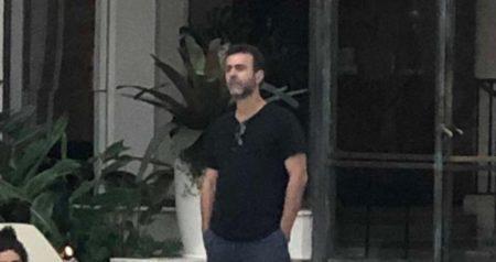 marcelo freixo no copacabana palace