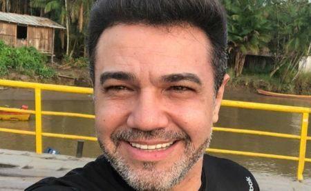 clínica odontológica Feliciano reembolso