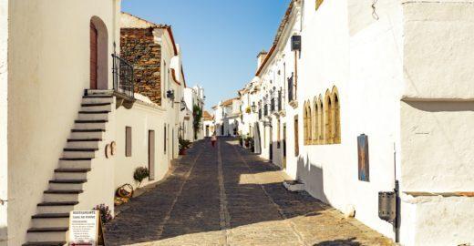O que fazer no Alentejo, a região mais autêntica de Portugal