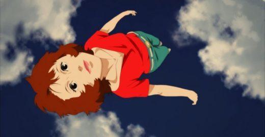 Mostra 'ANIME' exibe filmes de animação de graça no CCBB