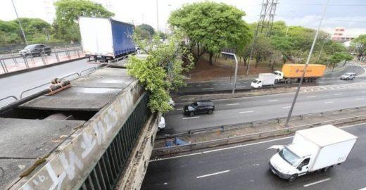 Motociclista e garupa morrem degolados em SP