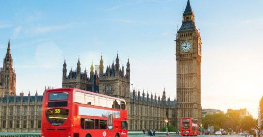 Viajar para o exterior sem inglês, é possível ?!!