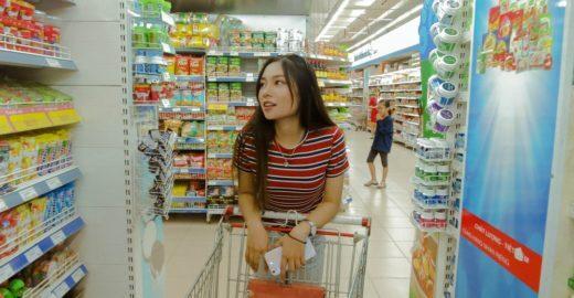 7 dicas indispensáveis para saber como economizar no supermercado