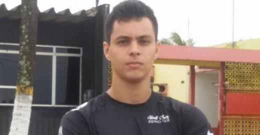 Homem morre após passar mal em treino de crossfit no Rio de Janeiro