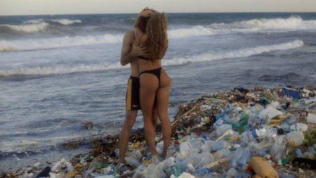 pornhub pornô plásticos oceano filme
