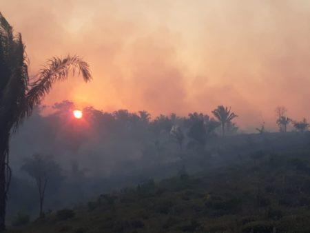 queimadas acre