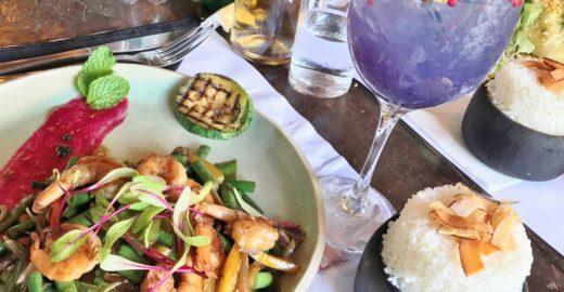 Restaurantes em Tiradentes (MG): melhores ideias de onde comer