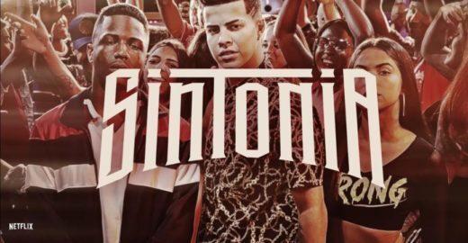 Netflix e KondZilla lançam 'Sintonia', da periferia para o mundo