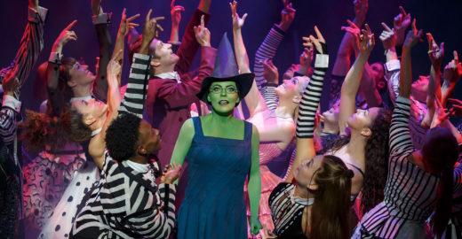 Broadway Week vende 2 ingressos para musicais em NY pelo preço de 1