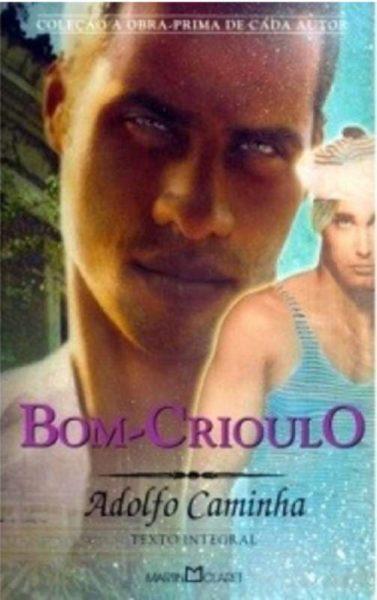 bom-crioulo