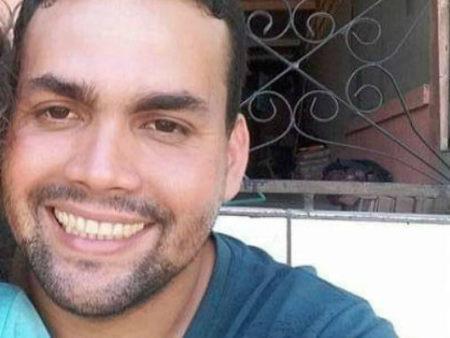 colaborador funai assassinado amazônia