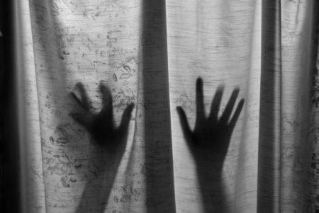 brasileira estupro coletivo espanha