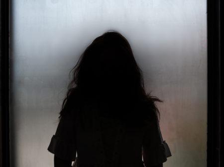 homem ex-mulher ácido veneno de rato
