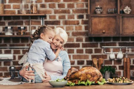 O papel do nutricionista também está relacionado ao afeto que o ato de comer envolve