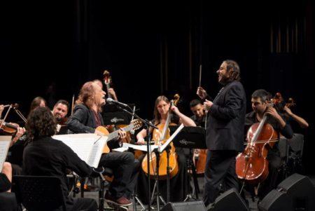 show valencianas com alceu valença e orquestra ouro preto