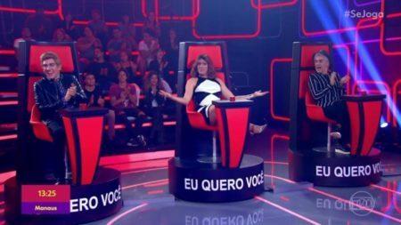 the fake brasil 'se joga'