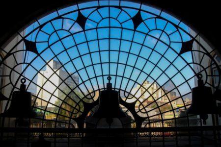 museu do trem estação capiba no recife