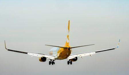 #PartiuArgentina: a FlyBondi vende passagens do Rio a Buenos Aires por R$ 1 mais taxas