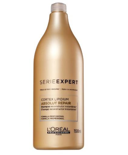 shampoo-desconto