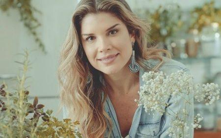 Alana Rox Diário de uma vegana do gnt
